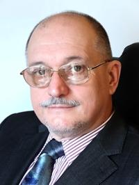 Dr. Szőcs Gyula