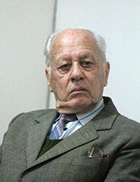 Józsa Miklós