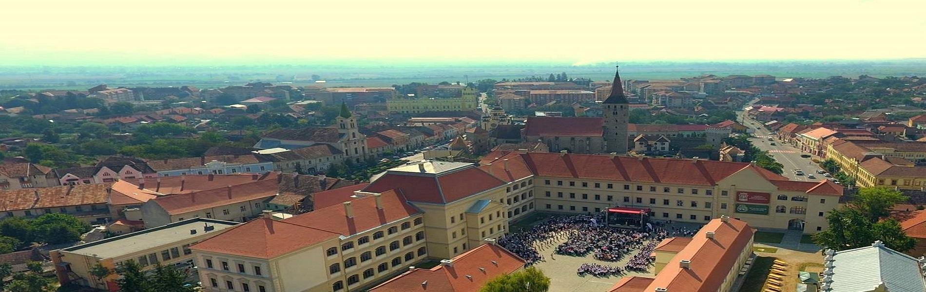 Új Prémium Ösztöndíj a Bethlen Kollégiumban, kilencedikesek számára