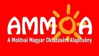 A Moldvai Magyar Oktatásért Alapítvány
